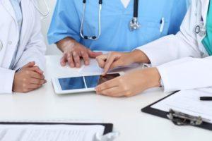 医療機関に求められる質の向上