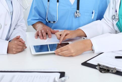医療機関に求められる「質の向上」とは!