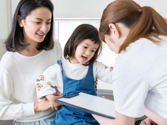 病院・医療機関のイメージ・印象を改善する方法とは