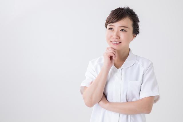 離職率を下げよう!看護師の悩みを解決し、モチベーションをアップするポイントとは