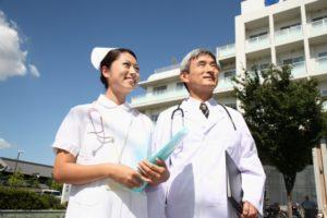 病院・クリニックなど医療機関の意識改革と組織改革の進め方。成功事例を交えて解説。