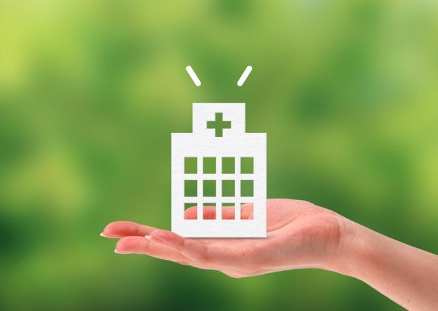 医院・クリニックを開業するには?手順や予算など方法を解説